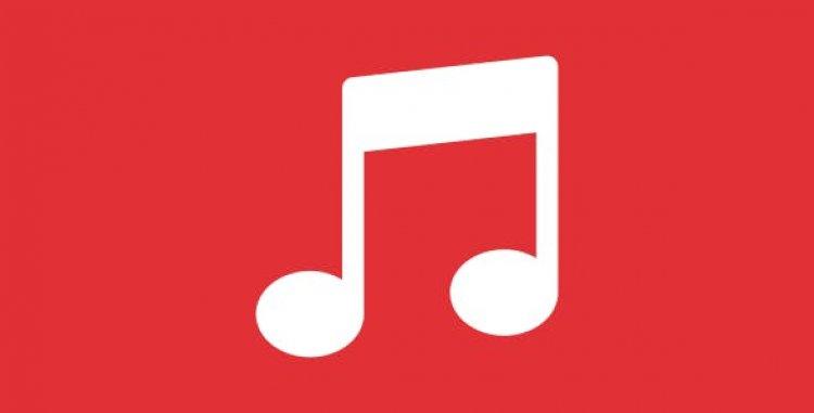 MusicEngine v1.0.8 - Music Social Networking